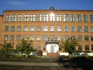 телефон доверия департамента образования города омска